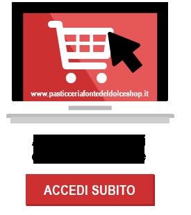 banner_ecommerce